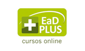 O Maior Portal de Cursos Online da área Farmacêutica.