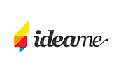 Ideame é um lugar de inspiração e realização, onde autores lançam projetos que precisam de dinheiro e incentivadores financiam as ideias e recebem.
