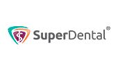 O Projeto consiste em uma Plataforma agregadora de Produtos e Serviços para Dentistas