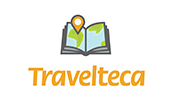 O Projeto consiste em uma Plataforma interativa para Agências de Viagem, Agentes e Viajantes.